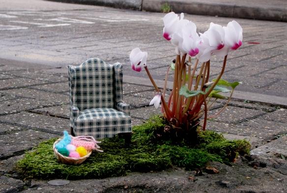 steve-wheen-knitting-garden-1.jpg