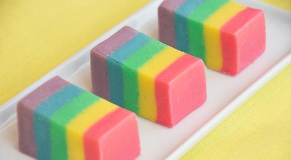 tablespoon_rainbow_fudge.jpg