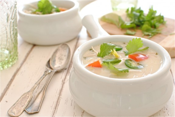 thai_chicken_noodle_soup.jpg