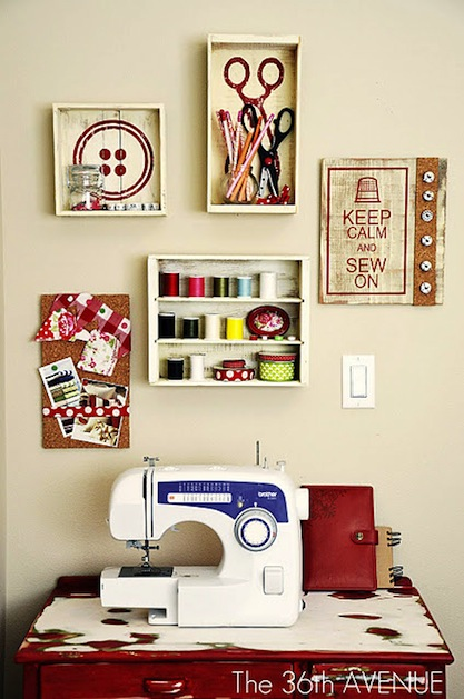 the36thavenue_wine_box_sewing_room_decor.jpg