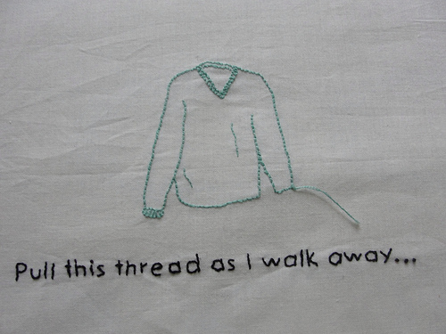 weezer_sweater_song_embroidery.jpg