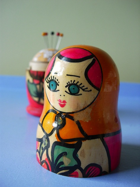 wooden_doll_pincushion_flickr_roundup.jpg