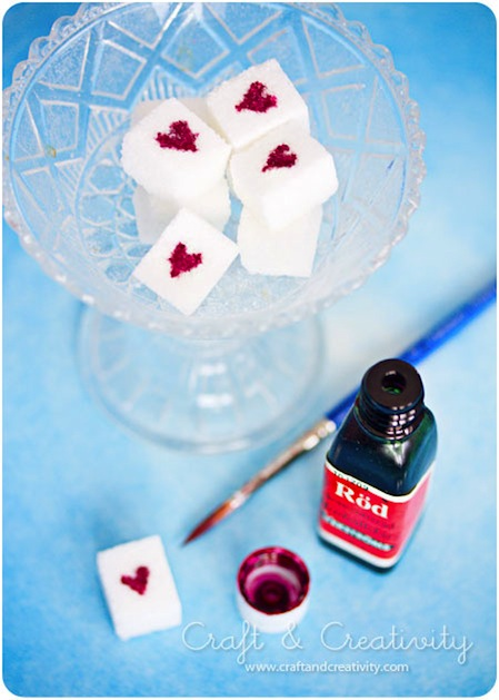 craftandcreativity_heart_sugar_cubes.jpg