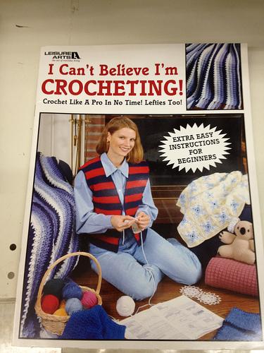 crocheting_book.JPG