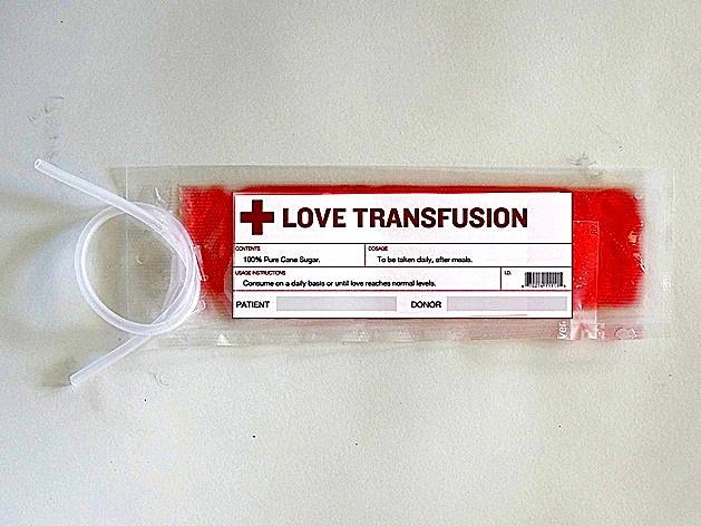 diy-love-transfusion-5.jpg