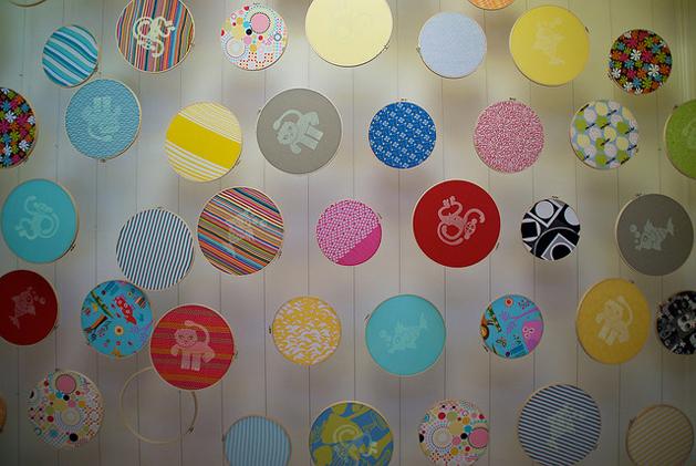embroidery_hoop_ceiling1.jpg