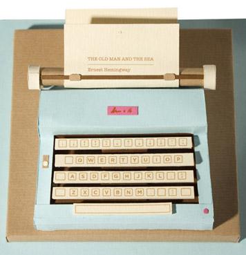 how_to_mini_paper_typewriter.jpg