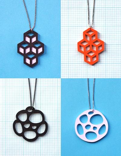 howaboutorange_DIY-paper-pendants.jpg