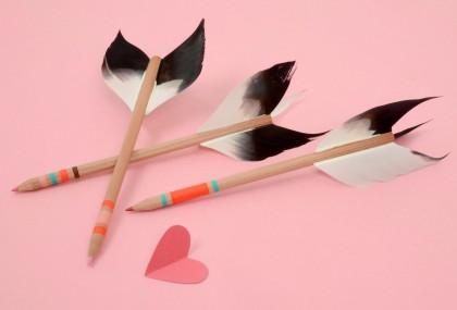 lovestruck_pencils_crafts_dept.jpg