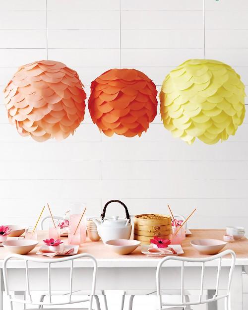 martha Stewart paper lanterns.jpg