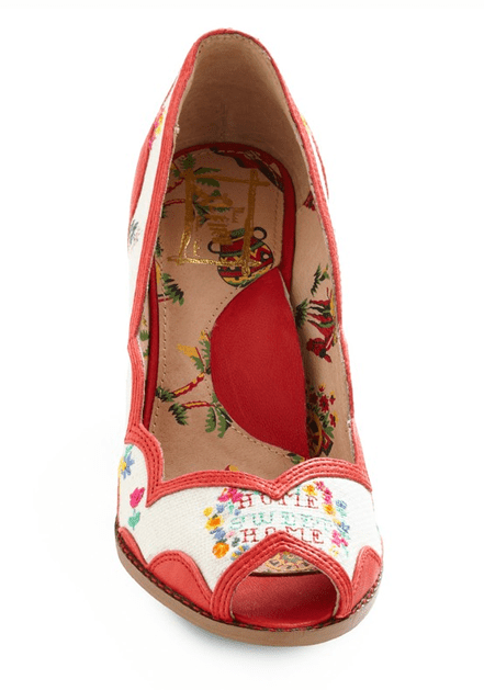 modcloth_cross_stitch_high_heels.png