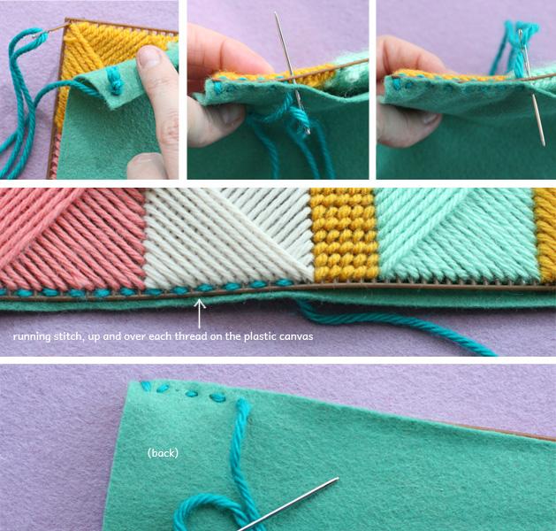 needlepoint_purse_step5b.jpg