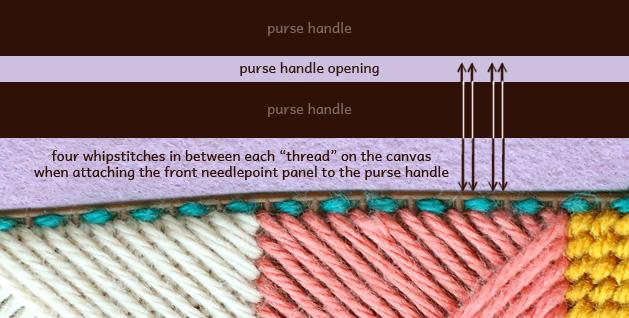 needlepoint_purse_step7b.jpg