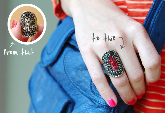 papernstitchblog_nail_polish_ring_diy.jpg