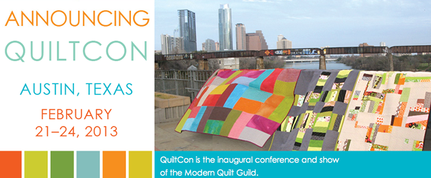 quilt_con.png