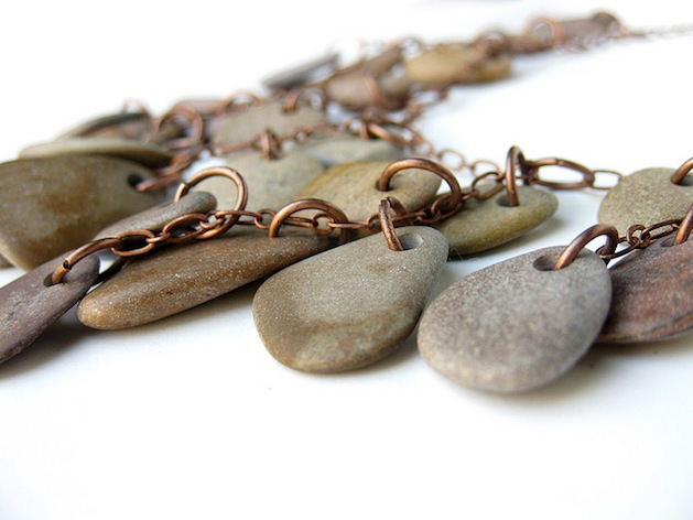 rock_necklace_flickr_roundup.jpg