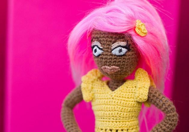 rupaul_doll_crochet.jpg