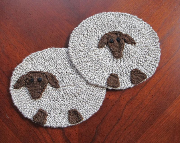 sheep mug mat.jpg