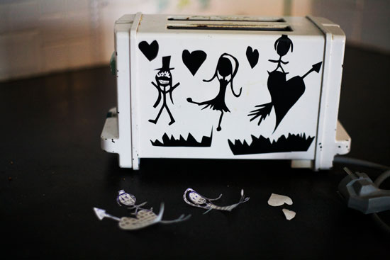 toaster_adhesive_decor2.jpg
