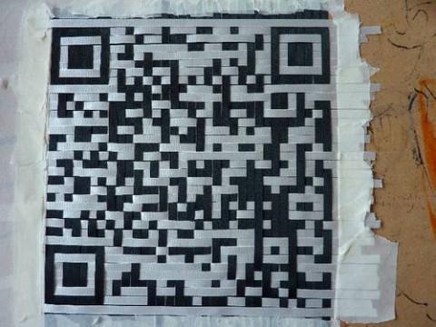 Woven-QR-code-1.jpg