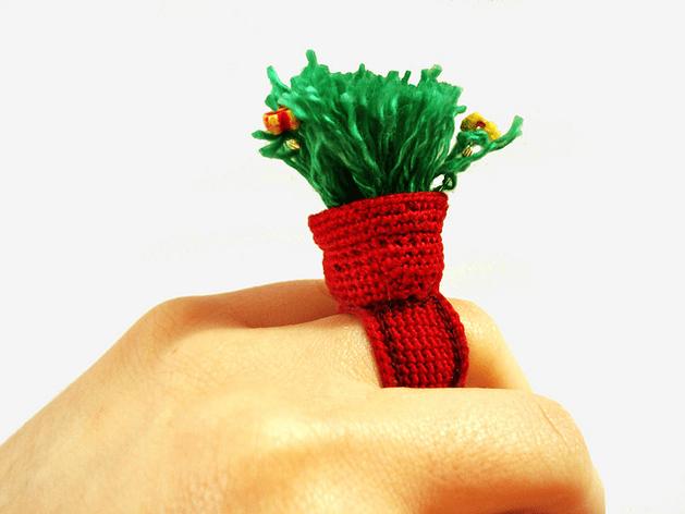 3d_crochet_flowerpot_ring.png