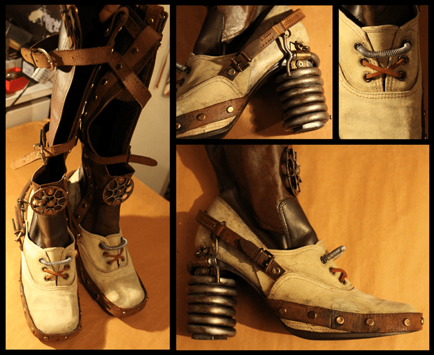 amazing_steam_punk_portal_boots.png