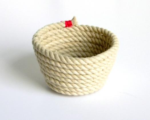 belrossa_rope_bowl.jpg