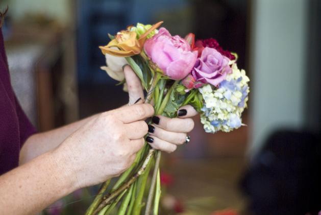 bridal_bouquet_11.jpg