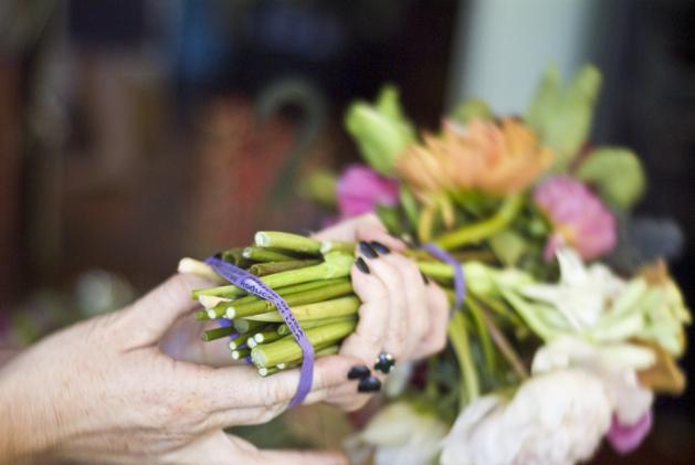 bridal_bouquet_18.jpg