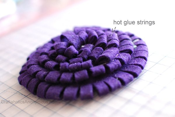 craftaholics_anonymous_hot_glue_strings.jpg