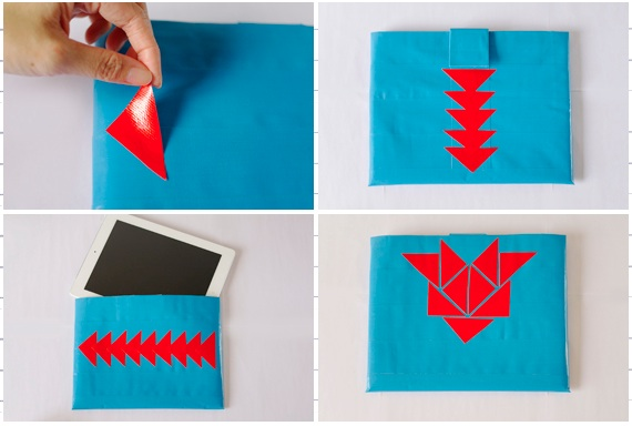 craftbits_duct_tape_ipad_cover.jpg