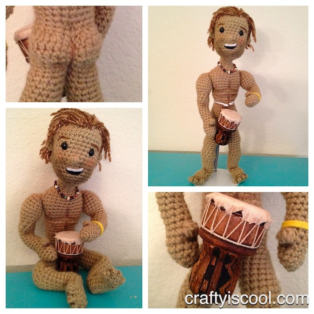 crafty_is_cool_matthew_mcconaughey_amigurumi.jpg