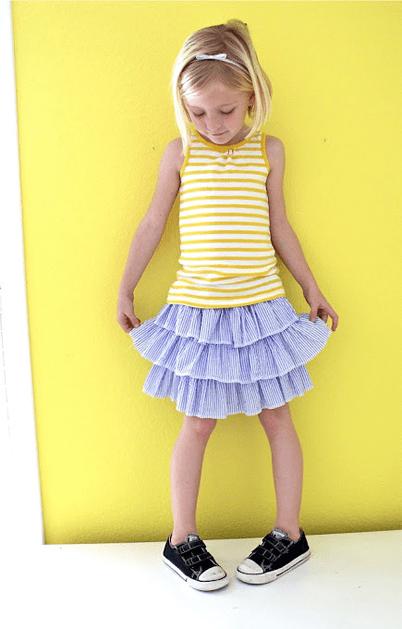 dana_made_seersucker_layered_skirt.png