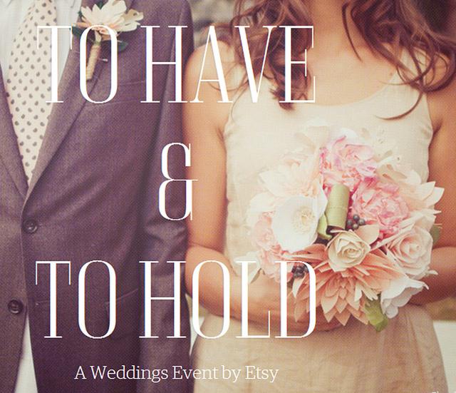 etsy_wedding.png