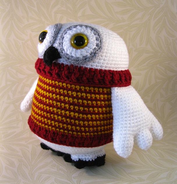 Flappy_Owl_Flickr_Roundup.jpg