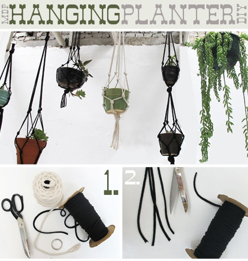 moredesignplease_hanging_planter.jpg