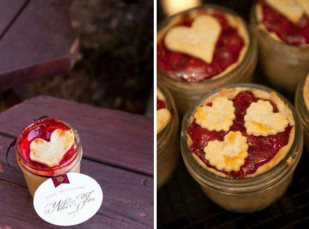 pie in a jar.jpg