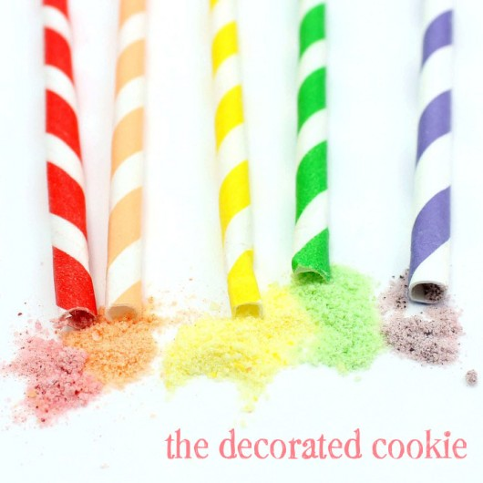 skittles_pixi_stix_decoratedcookie.jpg