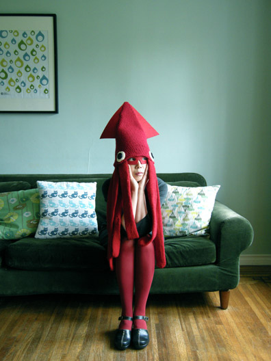 Squid_Costume_flickr_roundup.jpg