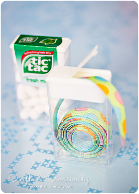 tic_tac_ribbon_storage_2.jpg