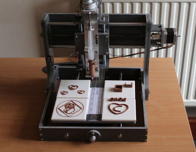 3d_chocolate_printer.jpg