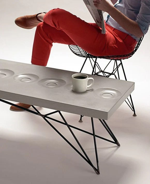 Amazing I dig this ucOrson ud coffee table