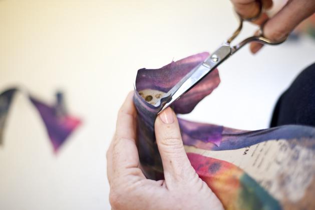craftzine_shoe_makeover_14.jpg