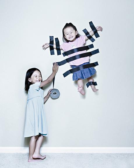 creative-children-photography-jason-lee-1.jpg