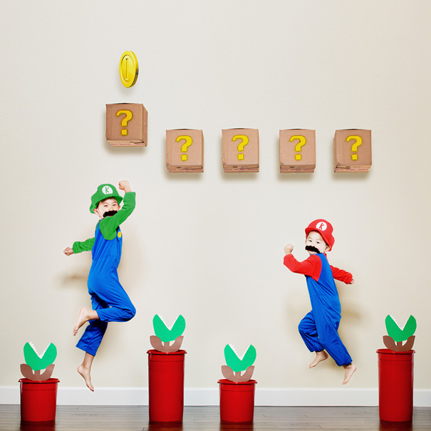 creative-children-photography-jason-lee-2.jpg