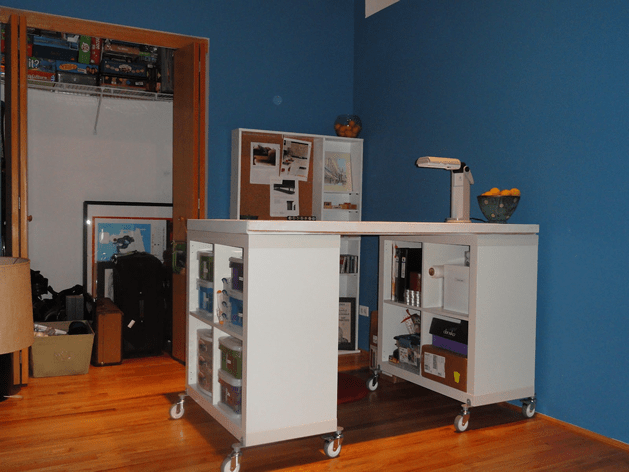 diy_project_table_ikea_hack.png
