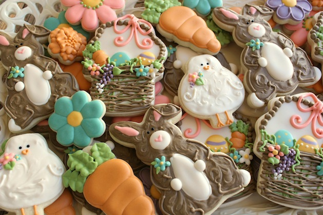 easter_cookies_flickr_roundup.jpg