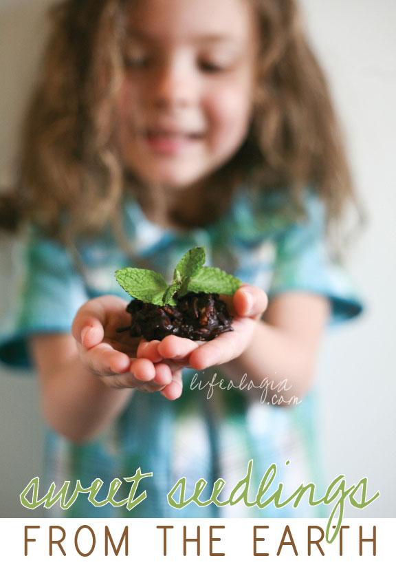 lifeologia-sweet-seedlings-from-the-earth-an-earth-day-vegan-treat.jpg