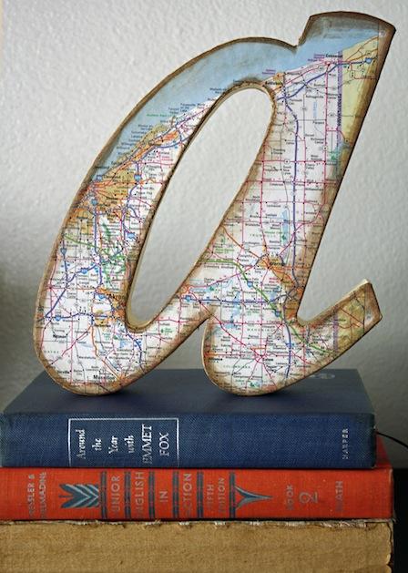 Map_Covered_Alpha_Letter_flickr_roundup.jpg