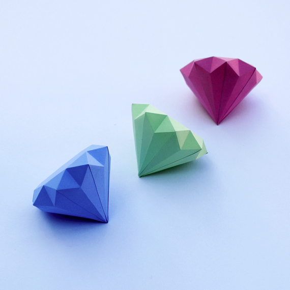 paper-diamond.jpg